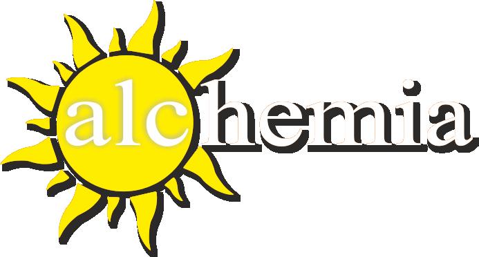Pizzeria Alchemia